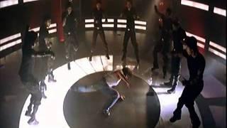 Dance Piece [Full Song] - Superstar