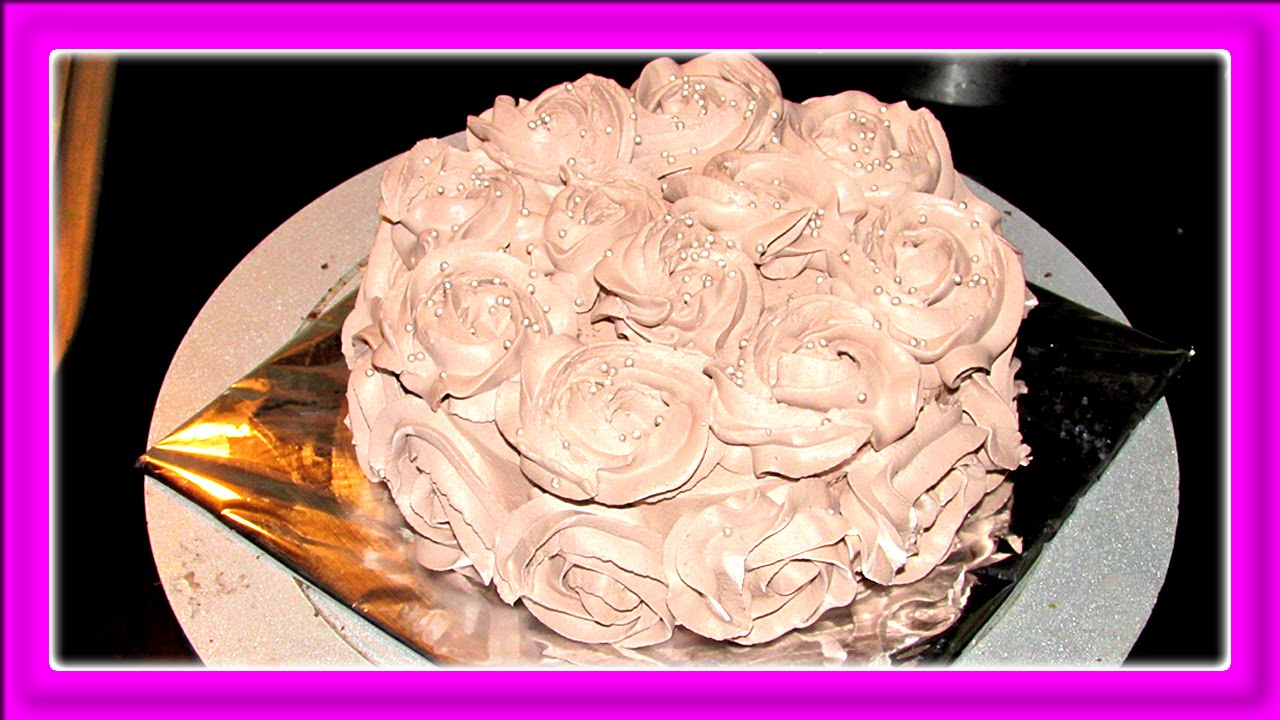 how to make chocolate cake anniversary cake cake 1000 images about cake simple everyday decorating on