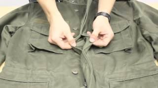 Куртка М65 Австрия(https://stalker-shop.ru/Kurtka-M65-Avstriya-V401kz/ Куртка М65 Австрия (демисезонная). По покрою аналогична M-65 (США). Капюшон убирает..., 2015-10-20T18:15:59.000Z)