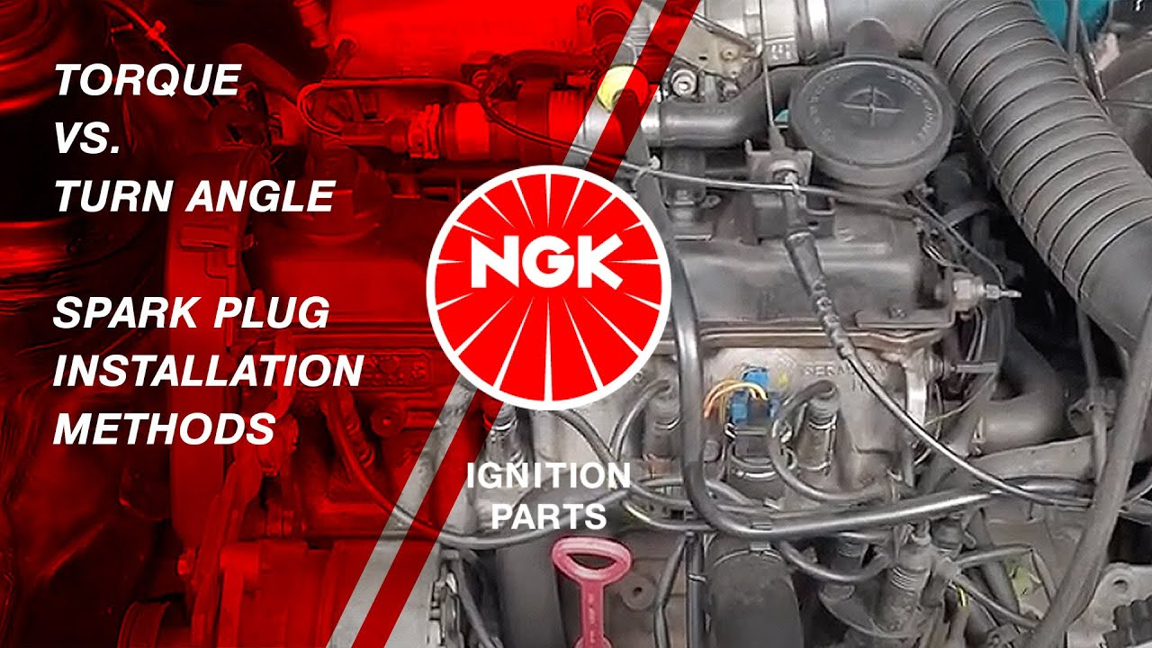 Oml Spark Plug Wires on