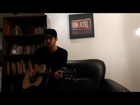 Linkin Park - Numb (Cover by Moussa)