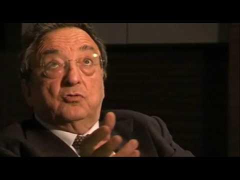 G. DeMichelis - 1. La scelta socialista e la formazione della corrente lombardiana