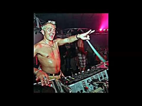 Sven Väth Live - How much can you take [Classic 90´s]