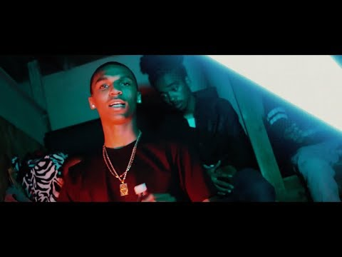 Mellow - ''FriendZone'' (Official Video) | @rwfilmss Exclusive |