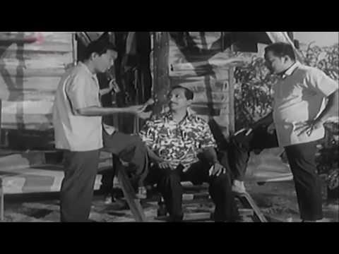 Do Re Mi 1966 (6)