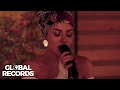 Download Nicoleta Nuca - Caught Out In The Rain | Studio Live Session