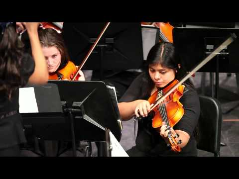 John Williams: Somewhere in My Memory, Arr Larry Moore