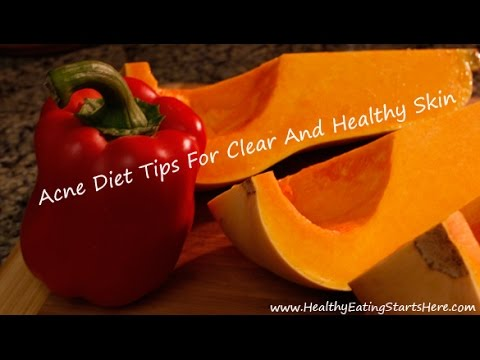 acne-diet-tips-for-clear-and-healthy-skin