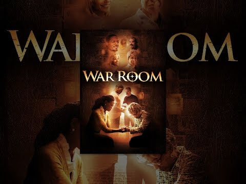 War Room from YouTube · Duration:  2 hours 5 seconds