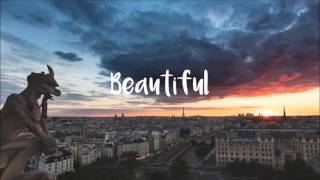 Steve Void & No Mondays - Chemistry (ft. Clara Mae)