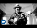 Neil Young - Sign Of Love (Video)