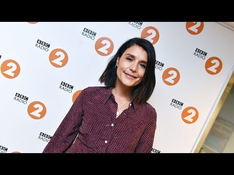 Jessie Ware - Acoustic at The Chris Evans Breakfast Show (BBC Radio 2)