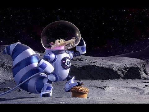 Черепашки Ниндзя - Маленькие герои - черепашки Взрыв