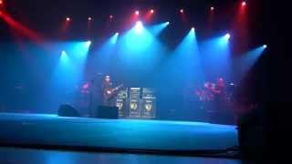 Joe Bonamassa LIVE Murcia (Spain) Blues de Luxe HD