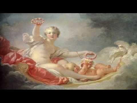 J. J. Rousseau: Le Devin du Village - I/2 Air [Colette]: J'ai perdu tout mon bonheur
