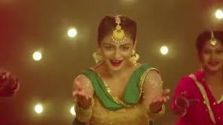 Laung Laachi HD Vdo REMIX T series Apna Punjab