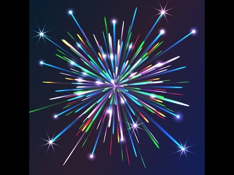 KimDotCom Song - Firework (ft. Ilati) [+ FREE DOWNLOAD]