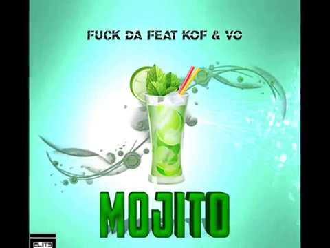 Mojito Audio