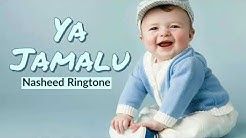 ringtone ya habibal qolbi - Free Music Download
