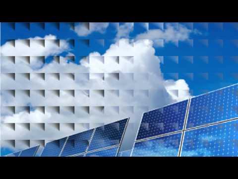 Impianti fotovoltaici, pannelli solari, Sky Energy Italia (avola siracusa sole,bello, musica).mpeg