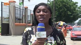 Le débat sur un troisième mandat du président  Ouattara est relancé :Mais  que pensent les ivoiriens