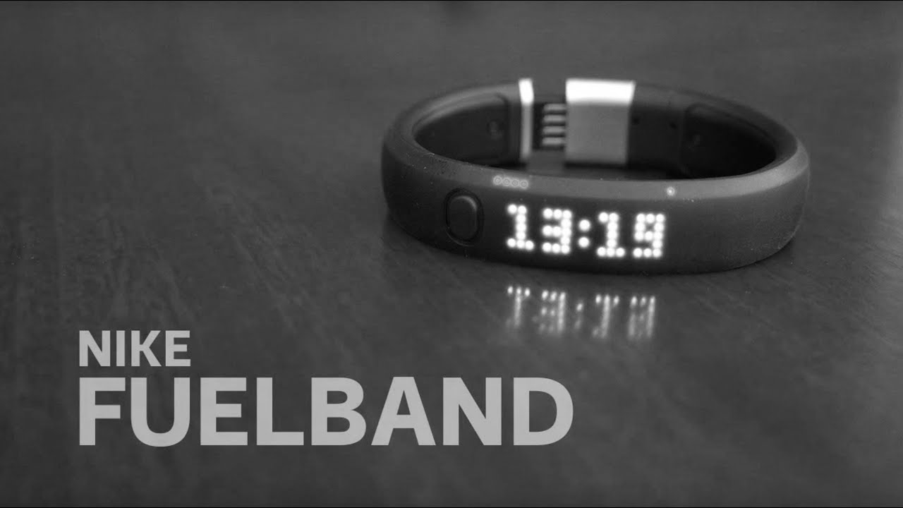 hot sale online good quality sale uk Nike Fuelband & Nike+ Site: Full Instructions & Full Overview [HD]  [RE-UPLOAD]