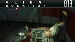 👽 ALIEN ISOLATION [019] [Gemini Exoplanet Solutions] thumbnail