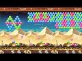 Bubble Ball Shooter Marble Pop Games - Classic Aim, Shoot Arcade Bubble Laster