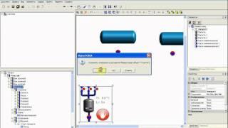 Пример работы со SCADA-системой MasterSCADA. Часть 2.7(, 2011-06-20T07:15:39.000Z)