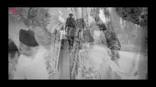 Bebe mainu maaf tu kardi || minda singh || Full video song2017