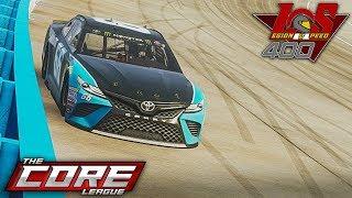 The CORE League | Race 7 | Auto Club