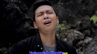 Harry Parintang - Bathin Manangih (Official Music Video) Lagu Minang Terbaru 2019