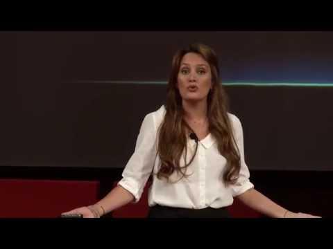 Ebru Cündübeyoğlu Kendi Disleksi Hikayesini Anlatıyor