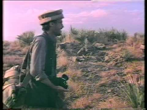 Afghanistan: Voices From The Hills_Part3