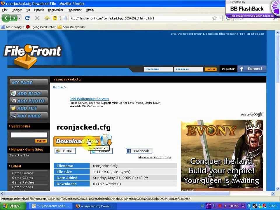 Брут | Чекер - Best PayPal API Software [4 1 4] | ® AlimLetto