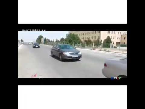 Türkmenistan Sarahs