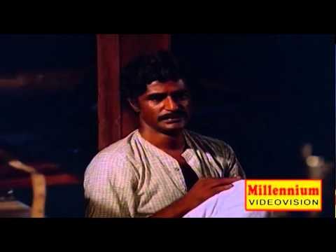 Ormmakal Paadiya || Nizhal Moodiya Nirangal || Malayalam Movie Song