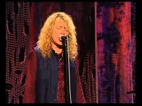 Robert Plant & Jimmy Page - Friends // Led Zeppelin Mp3