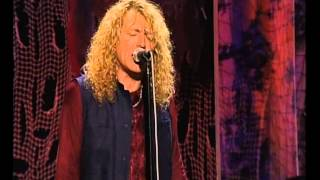 Robert Plant & Jimmy Page - Friends // Led Zeppelin