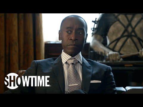 House Of Lies | Next On Episode 4 | Season 5