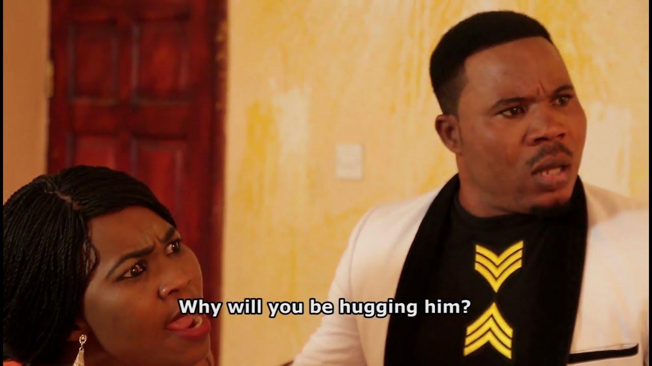 Download ALADE - Latest Comedy Yoruba Movie 2018 Drama Starring Sola Akintunde   Wumin Ajiboye