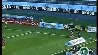 Baixar Anderson Carvalho - 2013 - A.R.F. Sports