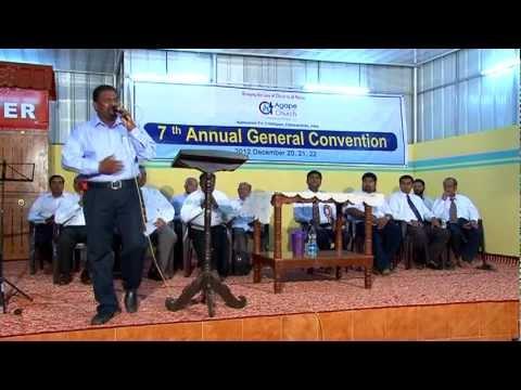 Christian Worship Songs - Malayalam,Tamil Songs