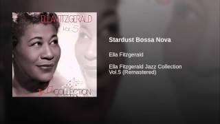 Stardust Bossa Nova
