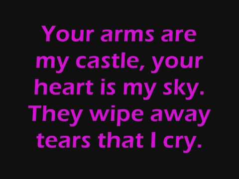 Cascada - Everytime we Touch With Lyrics (Slow Version)
