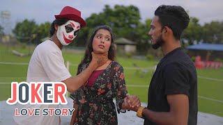 Filhaal 2 | Mohabbat | Kali Ladki Ki Story | B Praak | Heart Touching Love Story