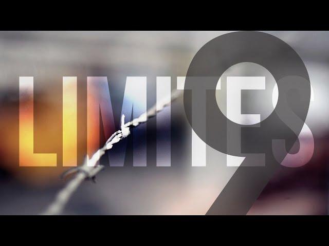 LIMITES - 9 de 9 - Limites Avaliando Suas Escolhas