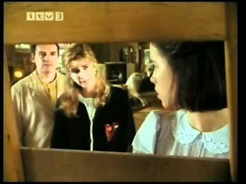 Paul Guilfoyle in Anna Lee: Headcase