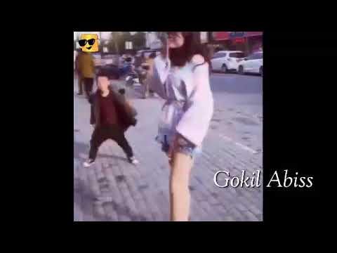 Download Video lucu dijamin ngakak gokil abis