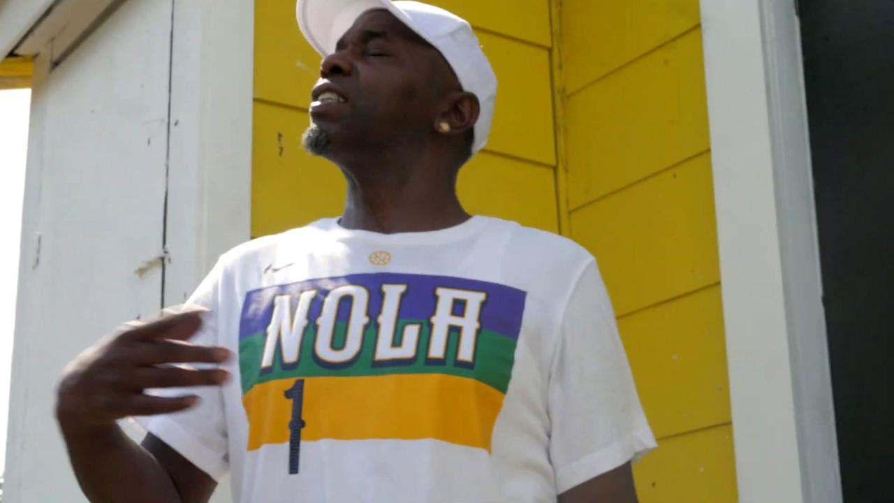 Unca Dub - D.U.M.B (Official Video)